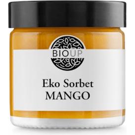 BIOUP Eko Sorbet Mango - 60 ml