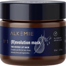 Alkmie Bankietowa maska liftingująca - Revolution mask, 60 ml