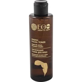 EO Laboratorie Rozjaśniający tonik do twarzy dla wszystkich typów skóry, 200 ml