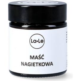 La-Le Kosmetyki Maść nagietkowa, 30 ml