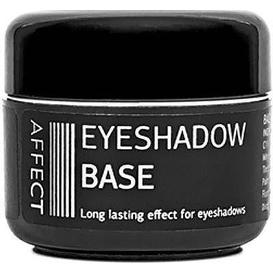 AFFECT Baza pod cienie long lasting effect for eyeshadows, 14 g