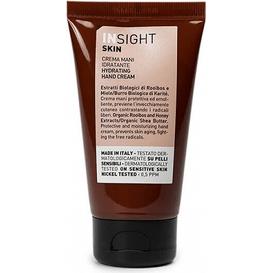 Insight Skin - Nawilżający krem do rąk - Hydrating hand cream, 75 ml
