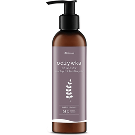 Fitomed Odżywka do włosów suchych i łamliwych - Skrzyp i chmiel, 200 g