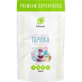 Intenson Tapioka - kulki, 150 g
