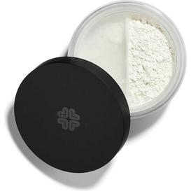 Lily Lolo Mineralny puder matujący - Flawless Matte, 40 ml