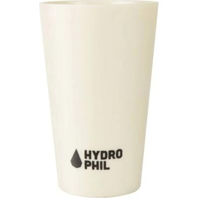 Biodegradowalny kubek do płukania ust Hydrophil