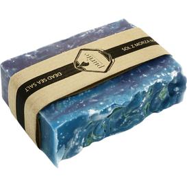 Purite Mydło Sól z Morza Martwego, 100 g