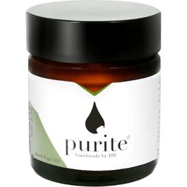 Purite Krem przeciwtrądzikowy normalizująco - antybakteryjny, 30 ml