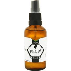 Purite Tonik przeciwtrądzikowy normalizująco - antybakteryjny, 50 ml