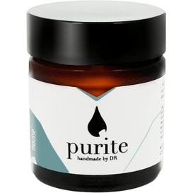 Purite Lekki krem - Face Mousse, 30 ml