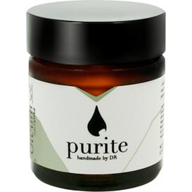 Purite Oleum pokrzywowe, 30 ml
