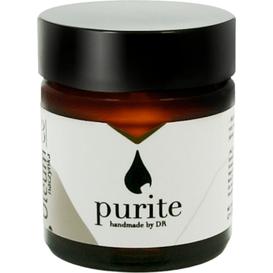 Purite Oleum Zdrowe Naczynka, 30 ml