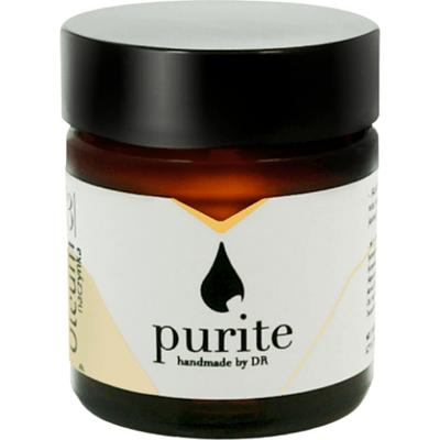 Oleum nagietkowe Purite