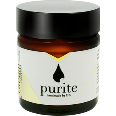 Oleum rumiankowe Purite