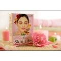 Ajurwedyjska maseczka - Skin Life