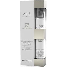 APIS Liftingująco - napinające serum pod oczy SNAP-8 MT w formie roll on, 10 ml