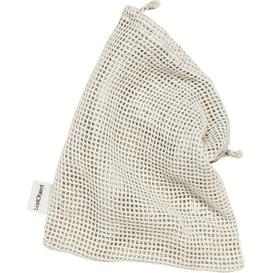 LastObject LastLaundryBag - Wielorazowy woreczek do prania chusteczek i płatków higienicznych