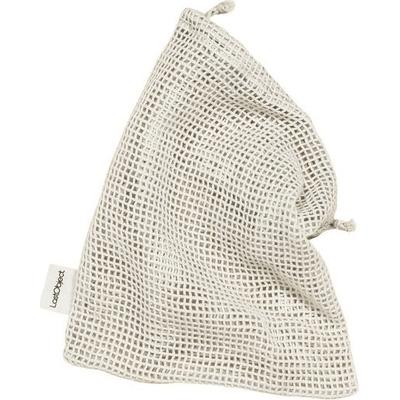 LastLaundryBag - Wielorazowy woreczek do prania chusteczek i płatków higienicznych LastObject