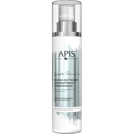 APIS Mgiełka do twarzy z probiotykami i prebiotykami, 150 ml