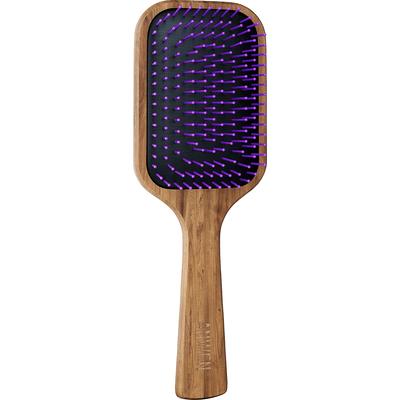 HAIRBRUSH drewniana szczotka do włosów Anwen