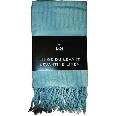 Ręcznik lewantyński 100x180 cm Tade