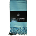 Ręcznik lewantyński 100x180 cm