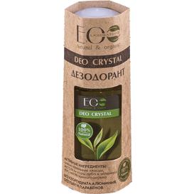 EO Laboratorie Naturalny dezodorant z wyciągiem z kory dębu - deo crystal