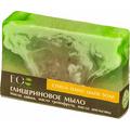Naturalne mydło glicerynowe - Cytrusowe