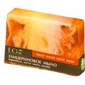 Naturalne mydło glicerynowe - Owocowe