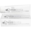 Pasta do zębów - Extra potrójny efekt