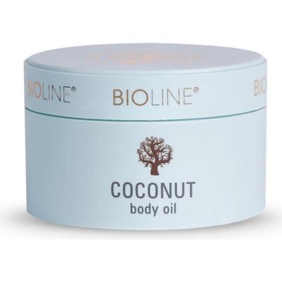 Olej kokosowy Bioline