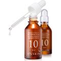 Power 10 Formula - Regenerująco-naprawcze serum do twarzy - YE Effector