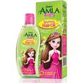 Olej do włosów Amla dla dzieci