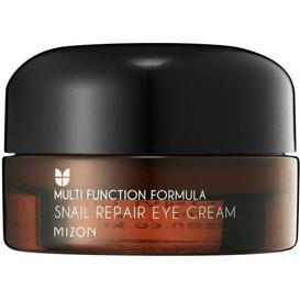 Mizon Snail Repair Eye Cream - Krem pod oczy ze śluzem ślimaka