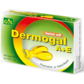 Dermogal A+E 500 mg