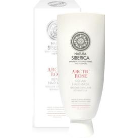 Maska do włosów - Arktyczna Róża