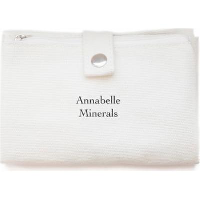 Przenośna kosmetyczka Annabelle Minerals