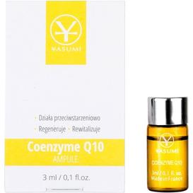 Ampułka z koenzymem Q10 - Coenzyme Q10