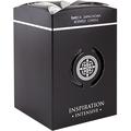 Świeca zapachowa w szkle Inspiration (czarna)