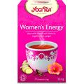 Herbata dla Kobiet Energia BIO - 17 x 1,8 g