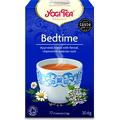 Herbata na spokojny sen Bedtime BIO - 17 x 1,8 g