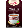 Herbata dla Mężczyzn - 17 x 1,8 g
