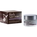 Imperial Caviar - Krem do twarzy na noc