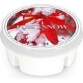 Wosk zapachowy: Pierwszy Śnieg (First Snow)