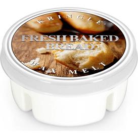 Wosk zapachowy: Świeży Chleb (Fresh Baked Bread)