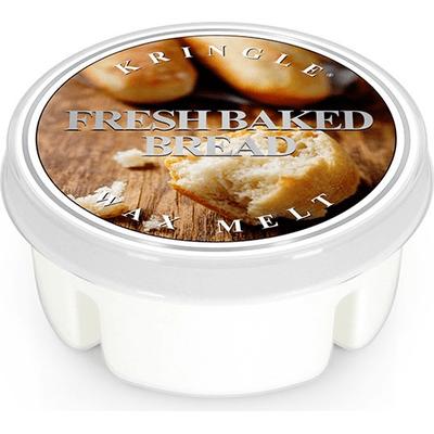 Wosk zapachowy: Świeży Chleb (Fresh Baked Bread) Kringle Candle