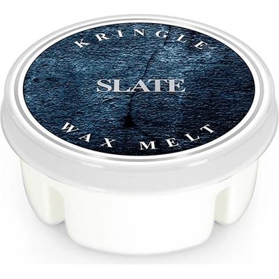 Wosk zapachowy: Kora Cytrusowa (Slate) Kringle Candle