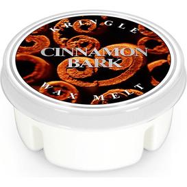 Wosk zapachowy: Kora Cynamonowa (Cinnamon Bark)