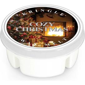 Wosk zapachowy: Cozy Christmas
