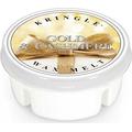 Wosk zapachowy: Złoto i Kaszmir (Gold & Cashmere)